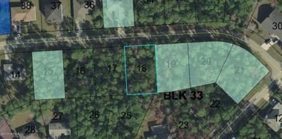 Palm Coast, FL home for sale located at 36 Postman Ln, Palm Coast, FL 32164