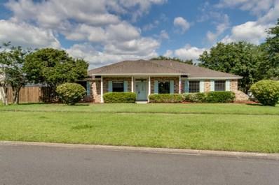 966 Wilderland Dr, Jacksonville, FL 32225 - #: 995768