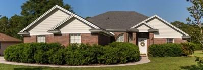 11507 Sir Barton Ct, Jacksonville, FL 32218 - #: 995790