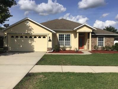 10785 Stanton Hills Dr E, Jacksonville, FL 32222 - #: 995791