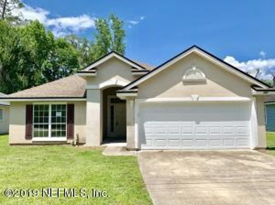 751 Florida St, Fleming Island, FL 32003 - #: 995813