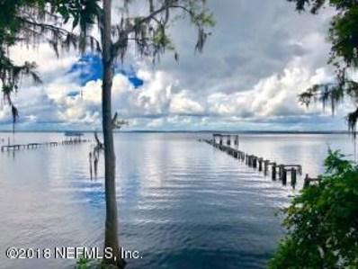 2510 Hickory Bluff Ln, Jacksonville, FL 32223 - #: 995817
