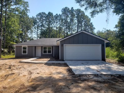 Middleburg, FL home for sale located at 3029 Central Court Blvd, Middleburg, FL 32068