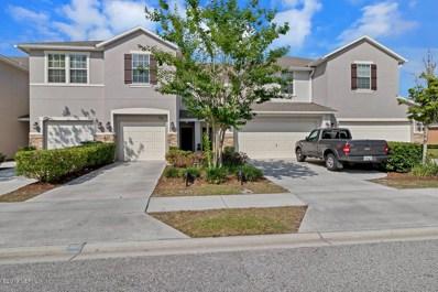 6029 Bartram Village Dr, Jacksonville, FL 32258 - #: 995831