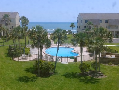 St Augustine, FL home for sale located at 8550 A1A S UNIT 33230, St Augustine, FL 32080