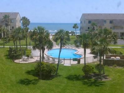 8550 S A1A UNIT 33230, St Augustine, FL 32080 - MLS#: 995842