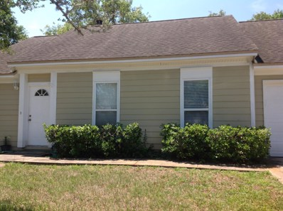 8164 Fort Chiswell Trl, Jacksonville, FL 32244 - #: 995851