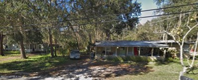 300 Lakeshore Dr, St Augustine, FL 32095 - #: 995862