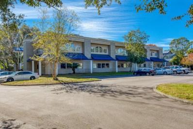 Jacksonville, FL home for sale located at 4237 Salisbury Rd UNIT 4, Jacksonville, FL 32216