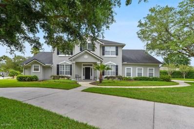 3861 E Michaels Landing Cir, Jacksonville, FL 32224 - #: 995876