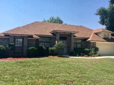 Jacksonville, FL home for sale located at 1030 Bertha St, Jacksonville, FL 32218