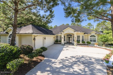 Middleburg, FL home for sale located at 3813 Creek Hollow Ln, Middleburg, FL 32068
