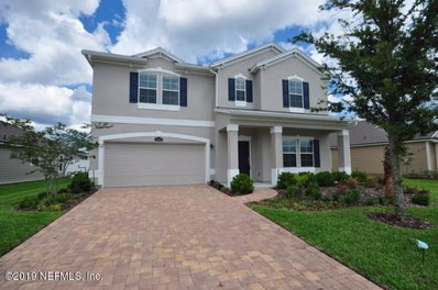 Jacksonville, FL home for sale located at 16029 Willow Bluff Ct, Jacksonville, FL 32218
