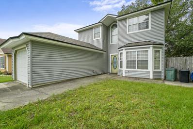 6812 Long Meadow Cir S, Jacksonville, FL 32244 - #: 995899