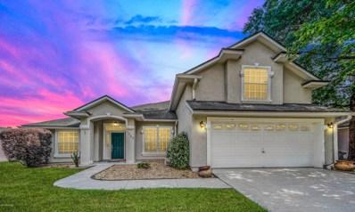 9243 Whisper Glen Dr, Jacksonville, FL 32222 - #: 995902