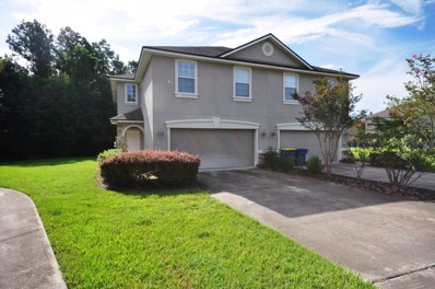 Jacksonville, FL home for sale located at 12213 Sweet Branch Ct, Jacksonville, FL 32218