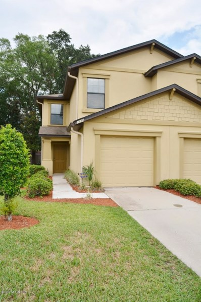 Jacksonville, FL home for sale located at 4749 Playschool Dr, Jacksonville, FL 32210