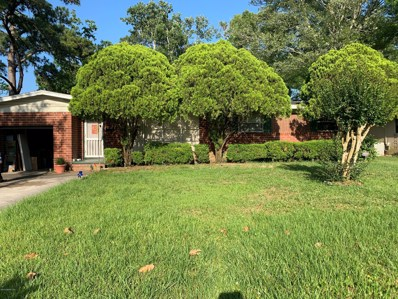 2141 W Nathan Dr, Jacksonville, FL 32216 - #: 995908