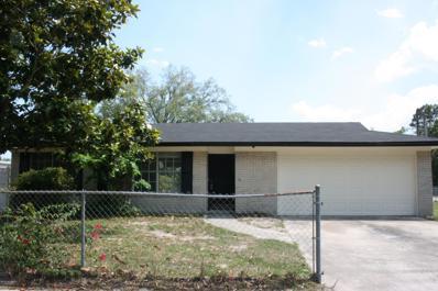 7584 Wheat Rd, Jacksonville, FL 32244 - #: 995926