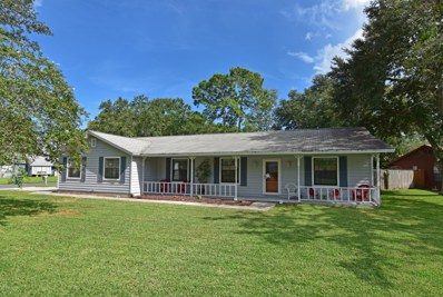 Jacksonville, FL home for sale located at 4791 Lackawanna Ln, Jacksonville, FL 32257