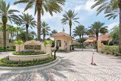 Jacksonville, FL home for sale located at 13846 Atlantic Blvd UNIT 802, Jacksonville, FL 32225