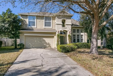 Orange Park, FL home for sale located at 3275 Millpond Ct, Orange Park, FL 32065