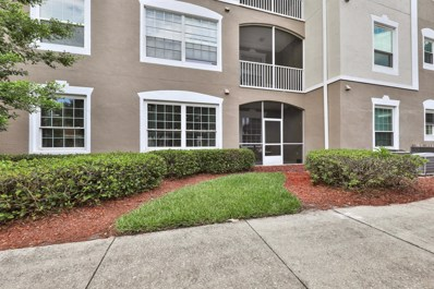 10550 Baymeadows Rd UNIT 217, Jacksonville, FL 32256 - #: 995948