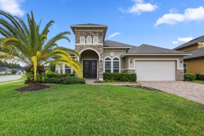 St Johns, FL home for sale located at 101 Brianhead Ct, St Johns, FL 32259