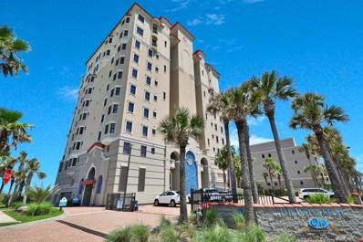50 3RD Ave S UNIT 1001, Jacksonville Beach, FL 32250 - #: 995952