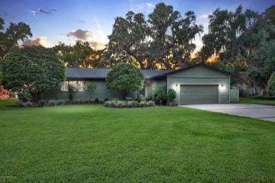 291 Hickory Acres Ln, Fruit Cove, FL 32259 - #: 995955