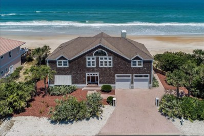 Ponte Vedra Beach, FL home for sale located at 3103 S Ponte Vedra Blvd, Ponte Vedra Beach, FL 32082