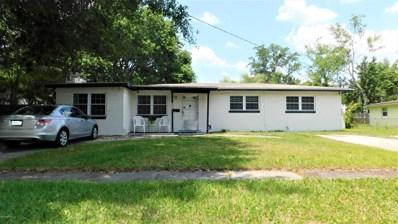 2116 Burpee Dr, Jacksonville, FL 32210 - #: 995971