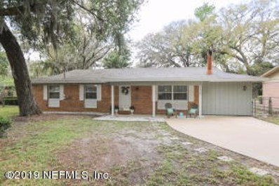 4520 Hartman Rd, Jacksonville, FL 32225 - #: 995975