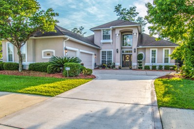 2594 Country Side Dr, Fleming Island, FL 32003 - #: 995983