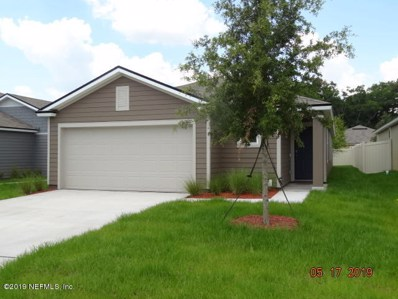Jacksonville, FL home for sale located at 9059 Kipper Dr, Jacksonville, FL 32211