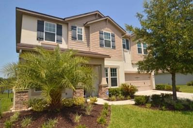 16361 Magnolia Grove Way, Jacksonville, FL 32218 - #: 995991