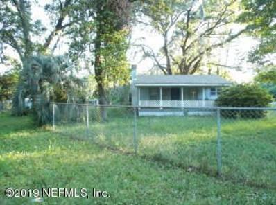 3187 Lane Ave N, Jacksonville, FL 32254 - #: 995993