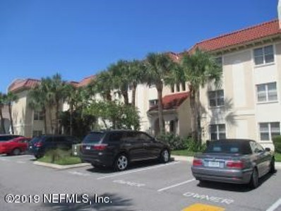 Atlantic Beach, FL home for sale located at 10 10TH St UNIT 60, Atlantic Beach, FL 32233