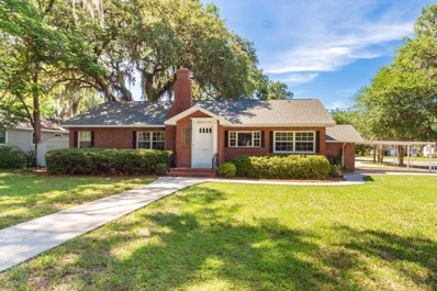 Jacksonville, FL home for sale located at 4404 Baltic St, Jacksonville, FL 32210