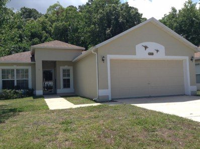 Jacksonville, FL home for sale located at 2668 Lantana Lakes Dr W, Jacksonville, FL 32246