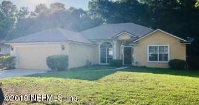 Jacksonville, FL home for sale located at 11321 Hartland Rd, Jacksonville, FL 32218