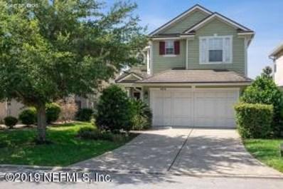 Jacksonville, FL home for sale located at 6224 Pendragon Pl, Jacksonville, FL 32258
