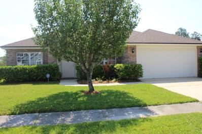 12123 Grand Lakes Dr, Jacksonville, FL 32258 - #: 996029