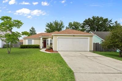 Jacksonville, FL home for sale located at 8947 Castle Rock Dr, Jacksonville, FL 32221
