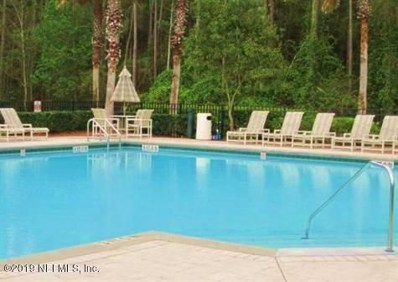 Jacksonville, FL home for sale located at 7701 Timberlin Park Blvd UNIT 937, Jacksonville, FL 32256