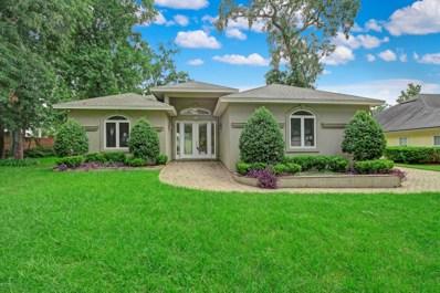 1366 Grosvenor Square Dr, Jacksonville, FL 32207 - #: 996047
