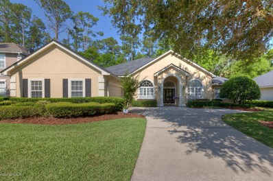 Ponte Vedra Beach, FL home for sale located at 391 S Mill View Way, Ponte Vedra Beach, FL 32082