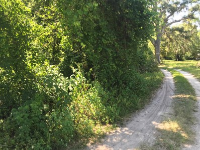 Green Cove Springs, FL home for sale located at  Ivey Rd, Green Cove Springs, FL 32043