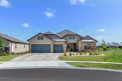78 Broad Oak Ct, Ponte Vedra, FL 32081 - #: 996066