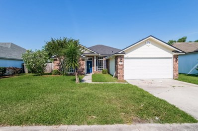 3382 Shauna Oaks Dr, Jacksonville, FL 32277 - #: 996070